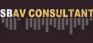 Stuart Brown | SBAV Consultants